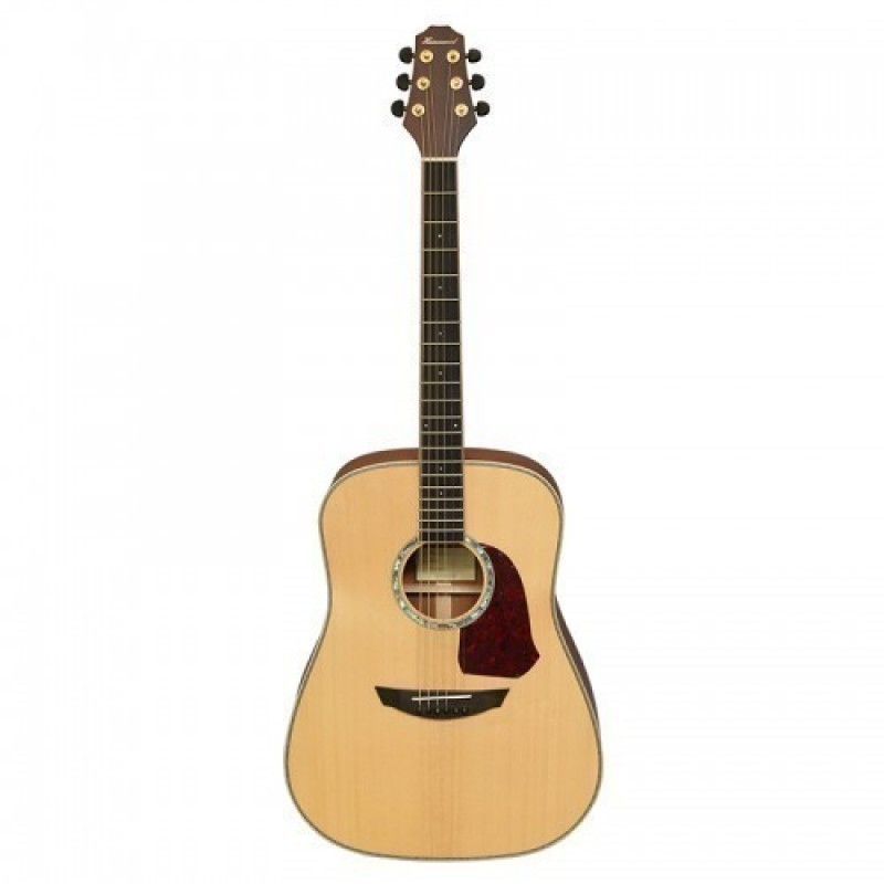 Haineswood Premier PRD90 Dreadnought