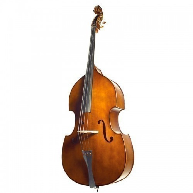Stentor ST1950C Student Double Bass