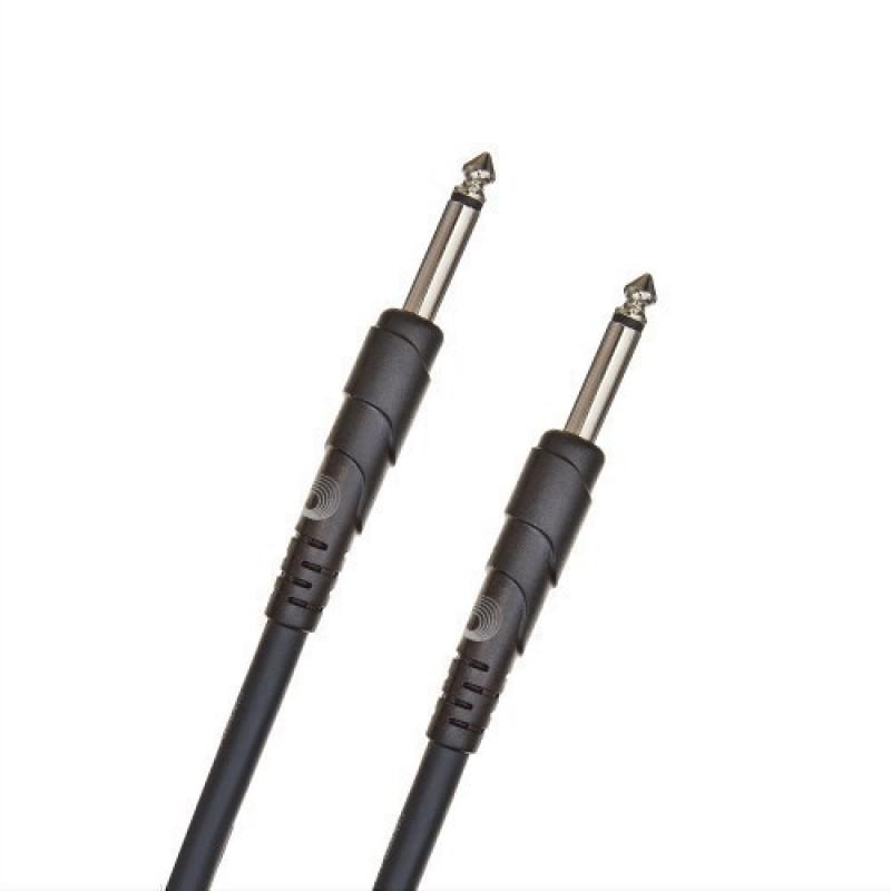 D'Addario Classic Series Speaker Cable PW-CSPK-05