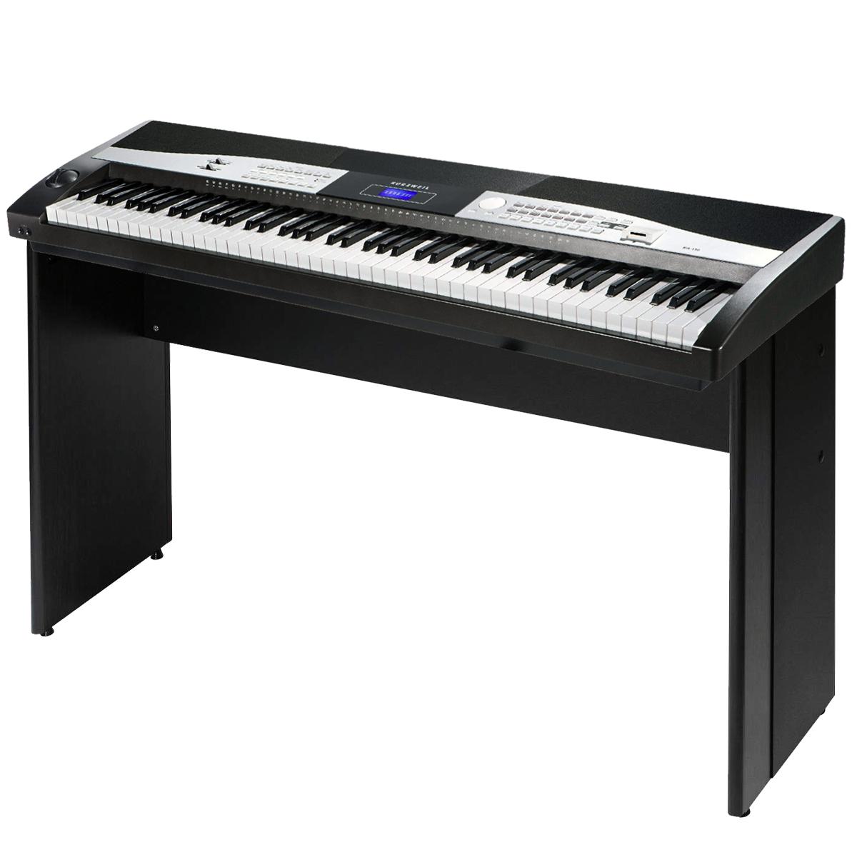 KURZWEIL KA110: Stage Piano