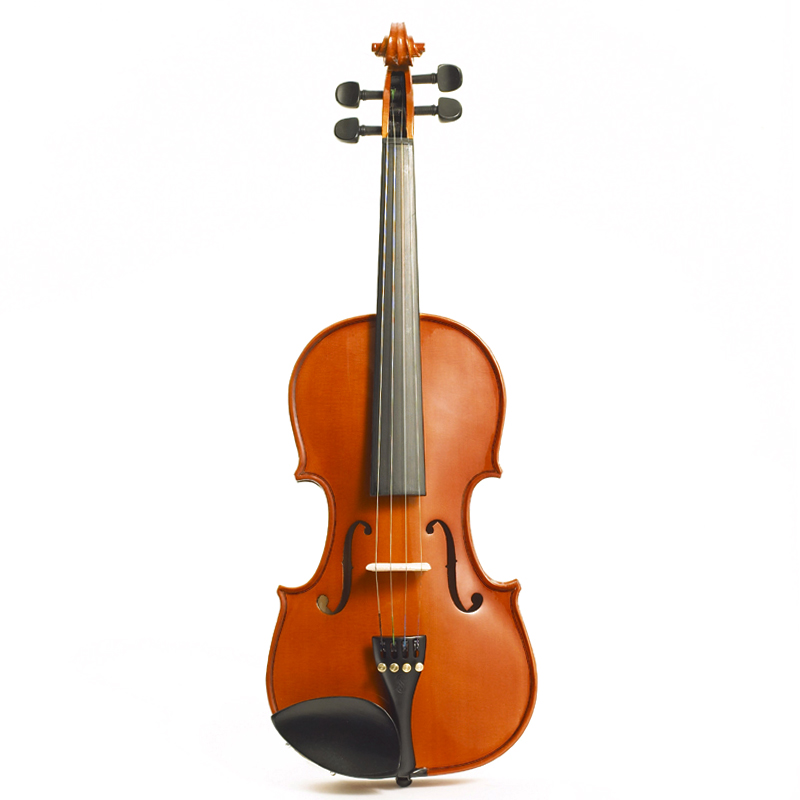 Stentor ST1018E Student Standard Violin Outfit 1/2