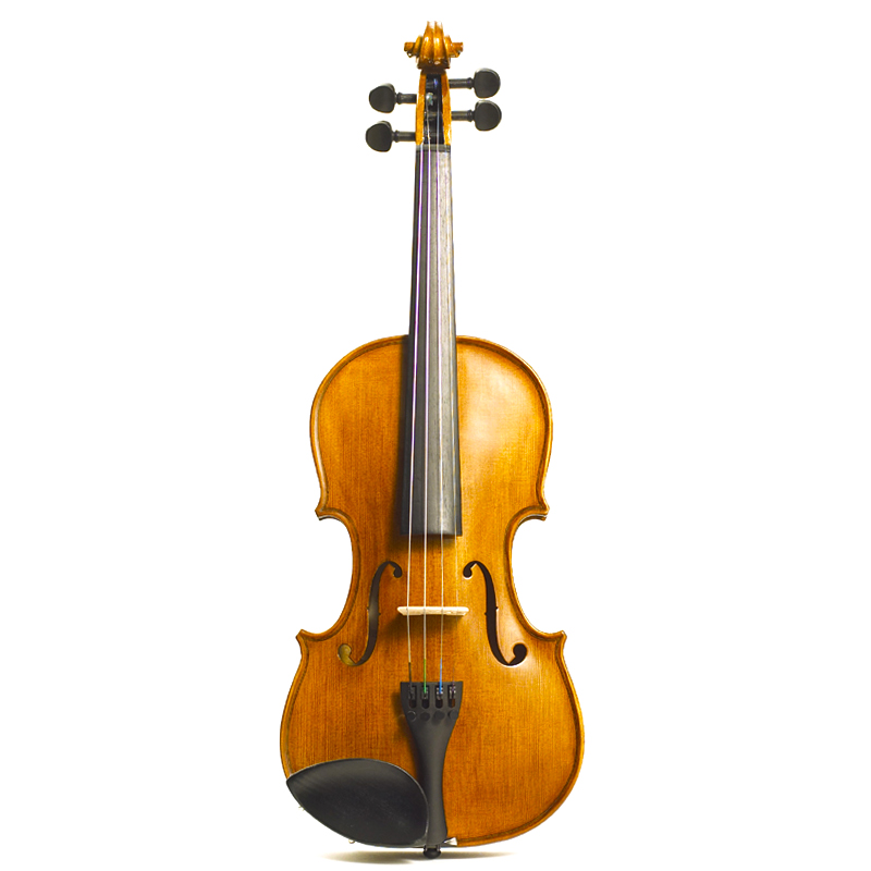 Stentor ST1500A Student II Violin Outfit 4/4