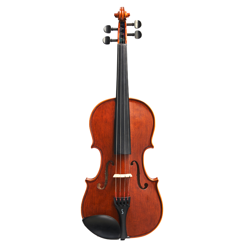 Stentor ST1550A Conservatoire Violin Outfit I 4/4