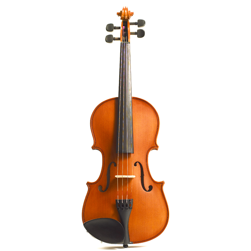 Stentor ST1560A Conservatoire Violin Outfit II 4/4