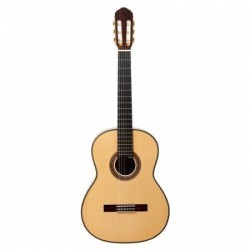 Ximinez Performer PFC120S Classical