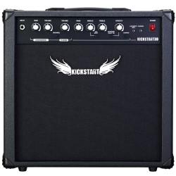 CARLSBRO KICKSTART30 30W Guitar Amplifier