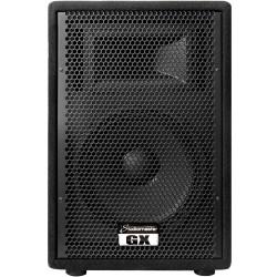 """STUDIOMASTER GX10A 10"""" Full Range Active Speaker"""