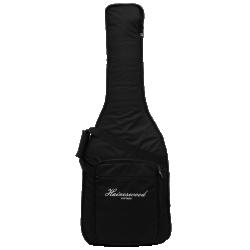 Haineswood ELH01: Electric Guitar Bag (Premium)