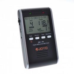 JOYO JM-90: Digital Metronome With Voice