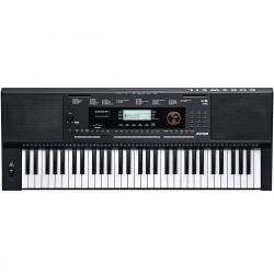 KURZWEIL KP110LB: Portable Arranger Keyboard