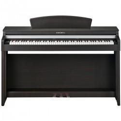 KURZWEIL M230: Hammer-Action Digital Piano
