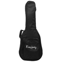 Ximinez CLH01: Classical Guitar Bag (Premium)