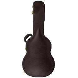 Ximinez CLHCSE01: Classical Guitar Hard Flight Case