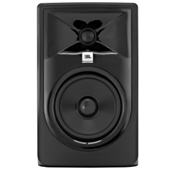"JBL 305P MKII Powered 5"" Two-Way Studio Monitor 82 Watts RMS"